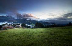 NATUR ist FREIHEIT!  365 Tage im Jahr.   Entdecke die Lebenswelt der Forsthofalm!   More Details: www.forsthofalm.com/de oder www.facebook.com/forsthofalm Spa, Wellness, Das Hotel, Mountains, Facebook, Nature, Travel, Freedom, Naturaleza