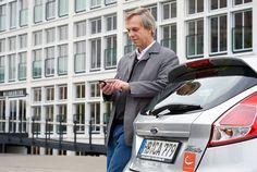61,9 Prozent der befragten CarSharing Kunden schaffen ihr Auto ab und nutzen mehr Rad, Bus und Bahn. Das und mehr zeigt eine aktuelle Studie des Bundesverband CarSharing.