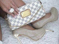 Louis Vuitton outlet,Plz repin,thx
