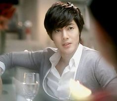 Kim Hyun Joong 김현중 ♡ Kpop ♡ Kdrama ♡:
