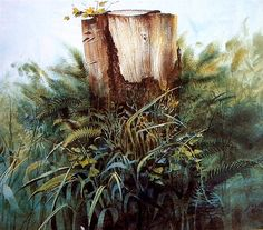 zoltan szabo paintings for sale - Cerca amb Google