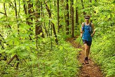 Updated: Before Retirement, Scott Jurek Attempting Appalachian Trail Record