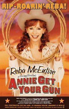 1000+ images about Annie Get Your Gun on Pinterest | Annie ...