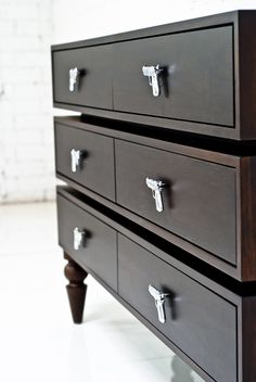 Furniture Leg and Hardware Options | ModShop Style :: Modern Furniture Store Blog
