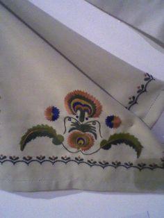 Wool Embroidery, Hungary, Patterns, Block Prints, Pattern, Models, Templates