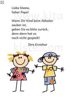 Vorschule Ideen Kita – Rebel Without Applause Kindergarten Portfolio, German Language Learning, German Words, Learn German, Blog Love, Easy Crafts For Kids, Nursery Rhymes, Kids And Parenting, Preschool