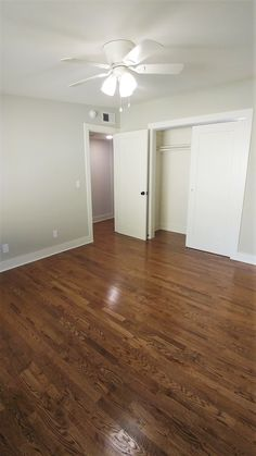 Hardwood Floors, Flooring, Places, Crafts, Wood Floor Tiles, Wood Flooring, Manualidades, Handmade Crafts, Craft