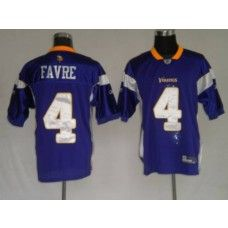 ab3fee9ea93 8 Best NFL-Cheap Minnesota Vikings Jerseys images | Minnesota ...