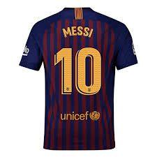 Lưu Barcelona Football Kit, Barcelona Third Kit, Barcelona Shirt, Barcelona Jerseys, Fc Barcelona, Kids Football Kits, Best Football Players, National Football Teams, Messi Football Boots