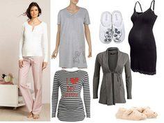 6fdd65670 Las 27 mejores imágenes de ropa para embarazada