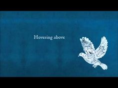 """""""O (Fly On)"""" -=by  Coldplay - YouTube lyric video THIS IS ONE OF THE BONUS TRACKS OFF OF GHOST STORIES!!!!!"""