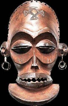 África Mascara%2520Cokwe_Cihongo%25202_jpg.jpg (347×544)