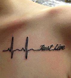 tatuajes-4