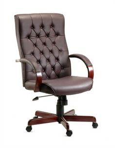 best study chair slipcovers t cushion 2 64 leather office chairs images warwick traditional online cheap executive