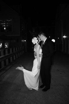 Wedding Photography Tips: Using Flash in Low Light Church Wedding