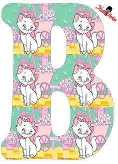 1.bp.blogspot.com -DB-cnX8SuoM VEMPYOF1P2I AAAAAAAAV7U 8ubncYDhHA0 s1600 Slide29.PNG