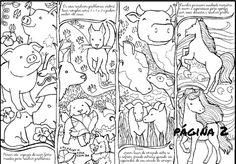 Uma verdadeira febre entre crianças e adultos, a moda dos desenhos para colorir veio para ficar. Seja apenas para se divertir ou como uma terapia anti-stress e de combate a ansiedade, a ilustrações fazem sucesso para públicos de todas as idades em todo o mundo. Entrando nessa onda, a artista plástica Regina Araújo criou o projeto Colorindo Vida, onde disponibiliza gratuitamente, dezenas de desenhos com temática vegana para serem impressos e coloridos.