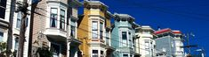 Noe Valley Apartments for Rent | Use Zumper to rent your dream home or apartment, browse over 1 million fresh listings, create alerts to discover listings first, and run a credit check to instantly apply to rent an apartment.