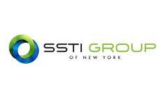 SSTI Group – TiedIn Media