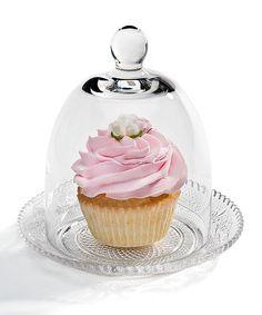 • Pink Bakery