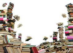 ЕГЭ-2015: Проверь себя! Сдай экзамен по литературе. Можно всей семьей!