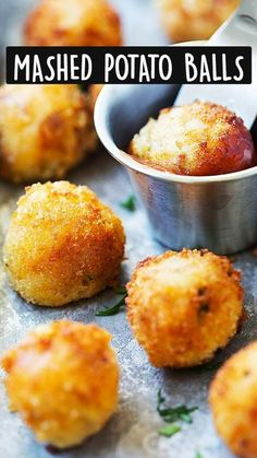 Potato Side Dishes, Vegetable Side Dishes, Appetizer Recipes, Dinner Recipes, Gula, Good Food, Yummy Food, Appetisers, Vegetable Recipes