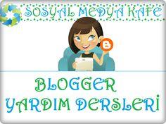 Blogger Profil Düzenleme Blog Adresi Ekleme Resimli Anlatım « Sosyal Medya Kafe -Sosyal Blog