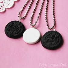 BFF Necklaces @Leslie Riemen @Brittany Rogers Chavarria