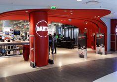 Dia-Mart décrypte le commerce de demain #commerce #vad