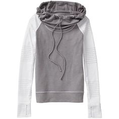 Athleta | Limitless Pullover