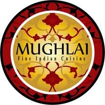 indian Restaurant, Indian Food - Mughlai Fine Indian Cuisine - Dallas, Tx