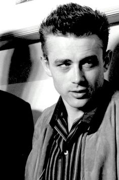 """""""I came to Hollywood to act, not to charm society,"""" he said more then once when his unsociable or disorganized behavior was mentioned."""