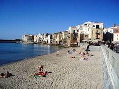 Afbeeldingsresultaat voor sicilie