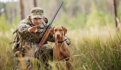 Using gun dogs for hunting has been one of the favorite parts for many game hunters since the practice began many centuries ago. At this point, hunters aren't utilizing only dogs or hunting supplies, but also look for the best gun dog supplies to assist their hunting dogs for the best results. #dogs #gundogs #hunting #hunters #gundogsupply #dog