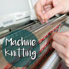 Circular Knitting Machine, Lace Knitting Stitches, Spool Knitting, Knitting Machine Patterns, Knitting Charts, Knitting Socks, Hand Knitting, Sport Weight Yarn, Yarn Sizes
