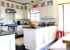 Image from http://www.idreamhomez.com/wp-content/uploads/2014/01/kitchen_pendant_lights_our_fifth_house__new_kitchen_lighting_-_a_lantern_over_the_sink.jpg.