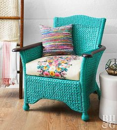 Fabulous Furniture Makeovers