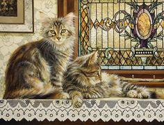 David Lyons. Fine Art America. Wow.