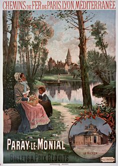PLM ~ Paray-le-Monial ~ Burgundy _______________________________ France ~ Francia ~ Frankrijk