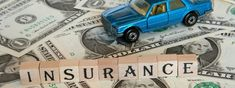 All US Cheap Car Insurance Denver CO is just a phone call away or click, compare rates, and save $459 a year on your car insurance today. We have analyzed years of car insurance data to get a list of five insurance companies offering the cheapest car insurance rates in Denver Colorado area.