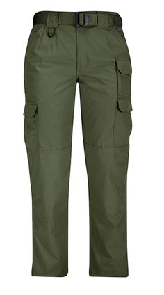 Propper™ Women's Tactical Pant (Lightweight Ripstop)