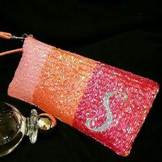 Liz Claiborne wristlet Keep it simple sexy ♡ Liz Claiborne Bags Clutches & Wristlets