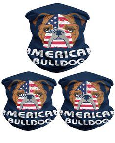 American Bulldog Dog Dog Lover Gift Bull T-Shirt - J Navy french bulldog funny, french bulldog accessories, french bulldog black #bulldogmama #bulldogingles #bulldogfeature, back to school, aesthetic wallpaper, y2k fashion