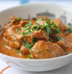 Curry_agneau