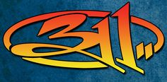 Welcome to 311 Presale Ticketing- get the best tickets and VIP packages to 311 Unity Tour 2012 now!