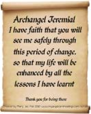 Click to view full size prayer scroll