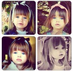 Little Girl Short Hairstyles Fresh Little Girl Haircuts Short - Girl hairstyle names