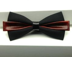 2016 Fashion Cotton Bow Ties for Men & Women Corbata Gravata Men Bow Ties Bridegroom Wedding Bow Ties Mens Suit Accessories Mens Suit Accessories, Bow Tie Wedding, Mens Suits, Bride Groom, Bows, Cotton, Bow Ties, Gifts, Women