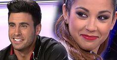 Resumen de MYHYV del miércoles, 19.11... Coraima estuvo con Noel. Katia Aveiro y Abraham, asesores del amor | CORAZON VIP 2