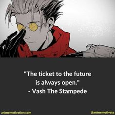 67 Best Anime Quotes Images Anime Anime Qoutes Quotes